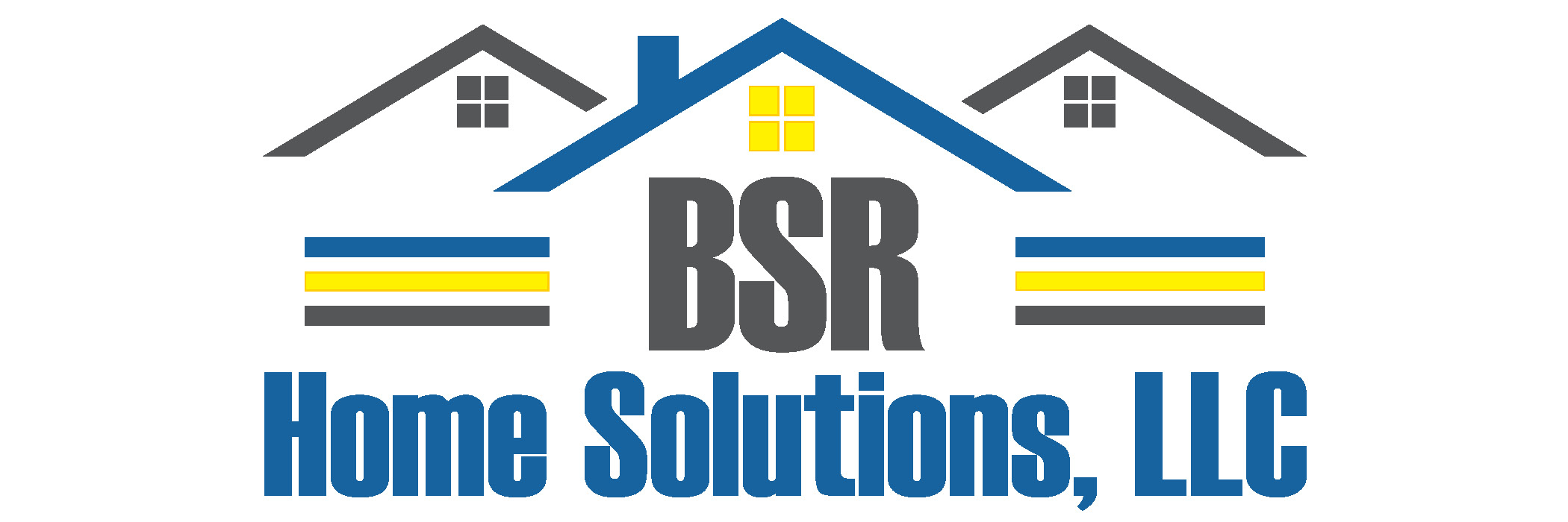 BSR Home Solutions